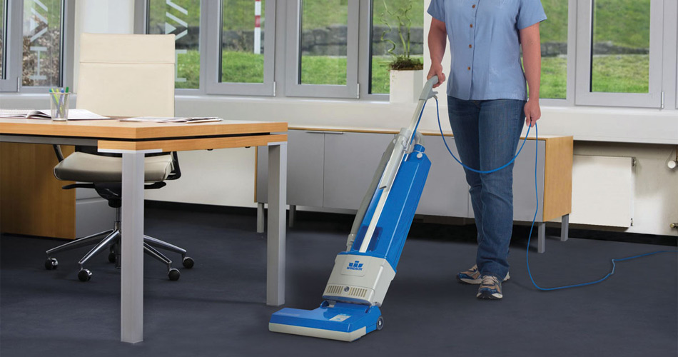 Commercial cleaning Bristol
