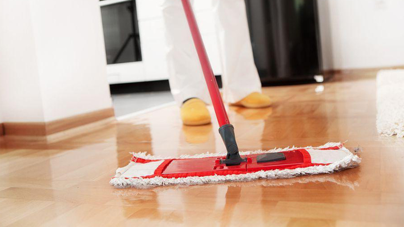 Domestic Cleaning Gloucester